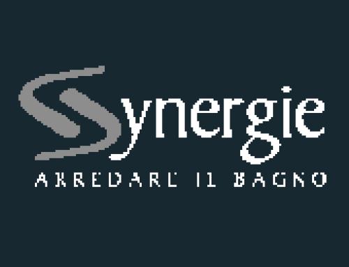 Synergie  Arredare il Bagno