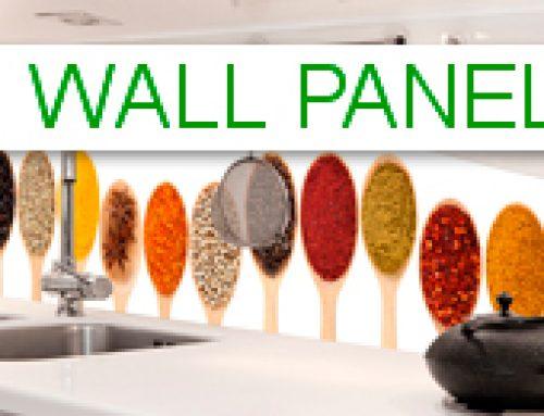 Rivestimenti Wall Panels