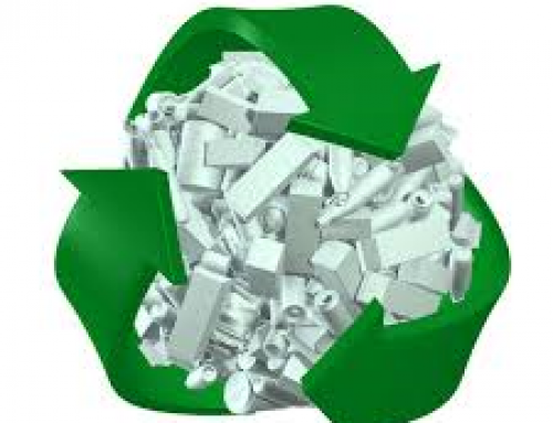 Iscrizione all'albo nazionale gestori ambientali