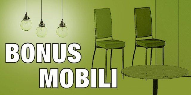 Iscrizione all albo nazionale gestori ambientali mobili - Bonus mobili 2018 ...