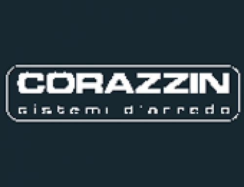 Corazzin Group