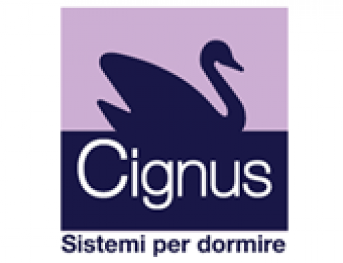 Cignus