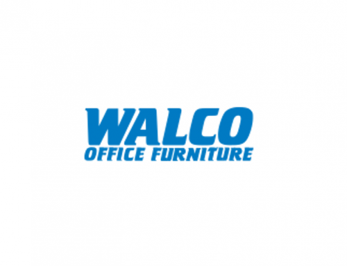 Walco Office