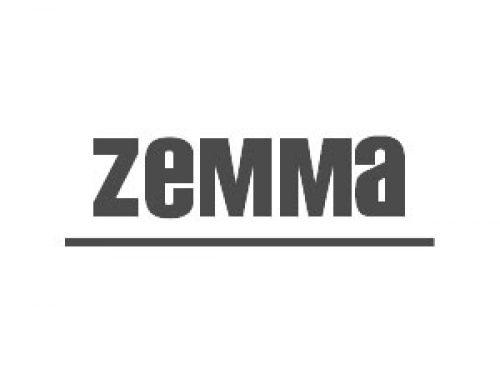 ZEMMA
